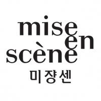 Mise-en-Scene отзывы