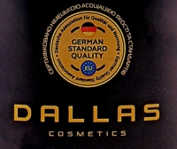 Dallas Cosmetics