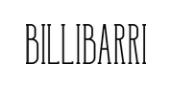 Billbarri