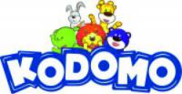Lion Kodomo отзывы