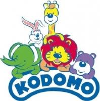 Lion Kodomo