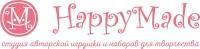 Happy Made