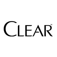 Clear отзывы