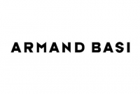 Armand Basi отзывы