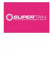 SuperTan отзывы