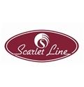 Scarlet Line отзывы