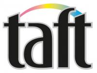 Taft отзывы