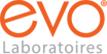 EVO laboratoires отзывы