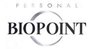 Biopoint отзывы
