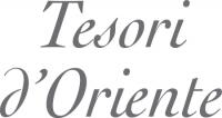 Tesori d'Oriente отзывы