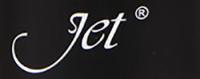 Jet отзывы