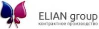 Elian Group
