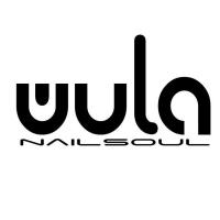 WULA отзывы