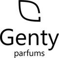 Parfums Genty отзывы