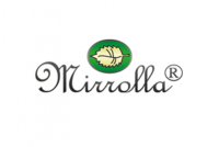 Мирролла