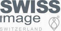 Swiss Image отзывы
