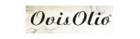 OvisOlio отзывы
