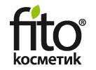 Фитокосметик