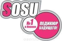 SOSU отзывы