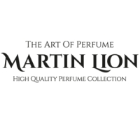 Martin Lion