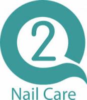 Q2 NAILCARE