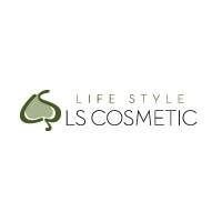 LS COSMETIC