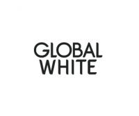 Global White