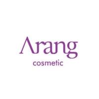Arang отзывы