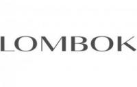 Lombok отзывы