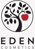 Eden cosmetics