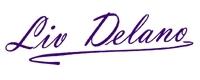 Liv Delano