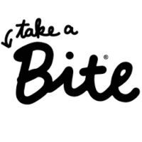 Take a Bite отзывы