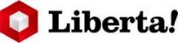 Liberta отзывы