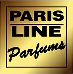 Paris Line Parfums отзывы