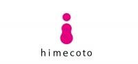 Liberta Himecoto отзывы