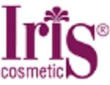 Iris Cosmetik отзывы