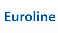 Euroline отзывы