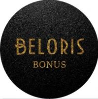 Beloris Bonus отзывы