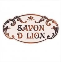 Savon D Lion