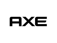 AXE отзывы