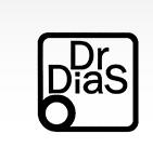 Dr.DiaS