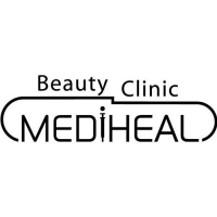 BEAUTY CLINIC MEDIHEAL