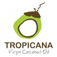 Tropicana отзывы
