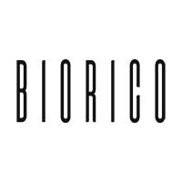 Biorico