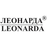 Леонарда-Сервис