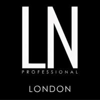 LN Professional