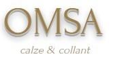Omsa отзывы
