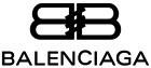 Balenciaga отзывы