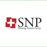 SNP отзывы