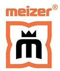 Meizer